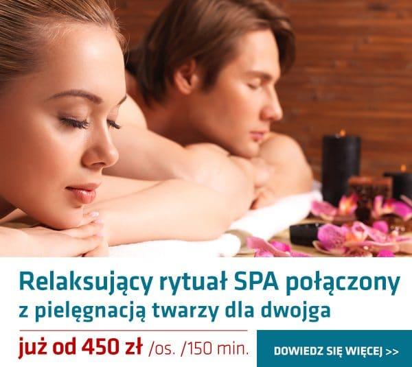 oferta_spa_rytual