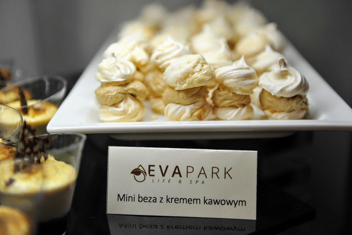 restauracja evapark 15