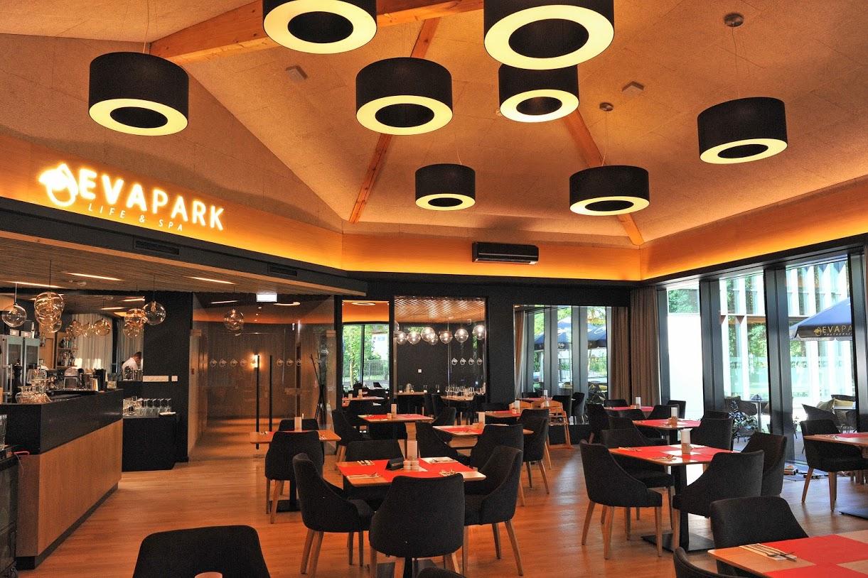 restauracja evapark 3