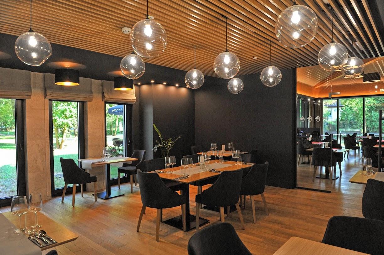 restauracja evapark 4