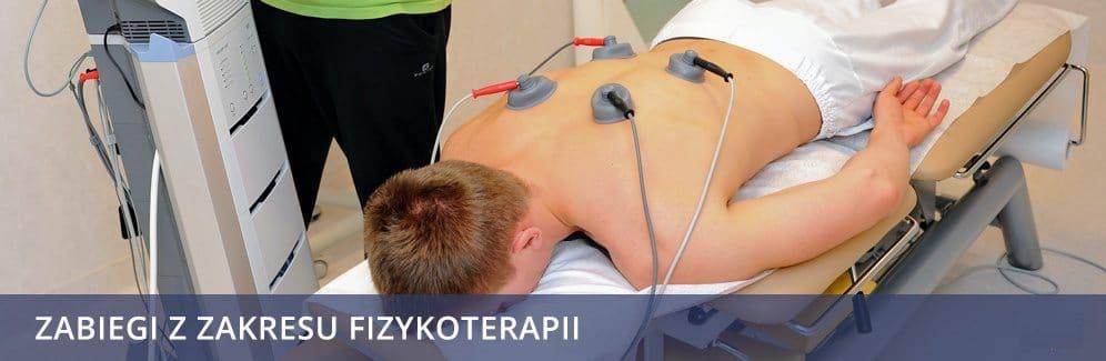 fizytkoterapia