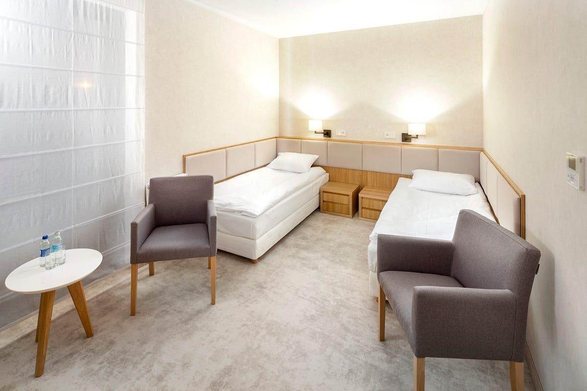 26 room