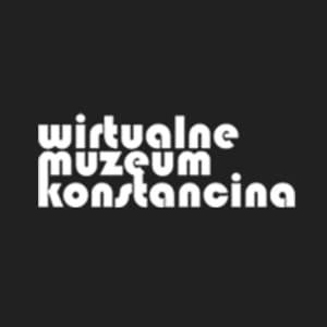logo_muzeumkonst