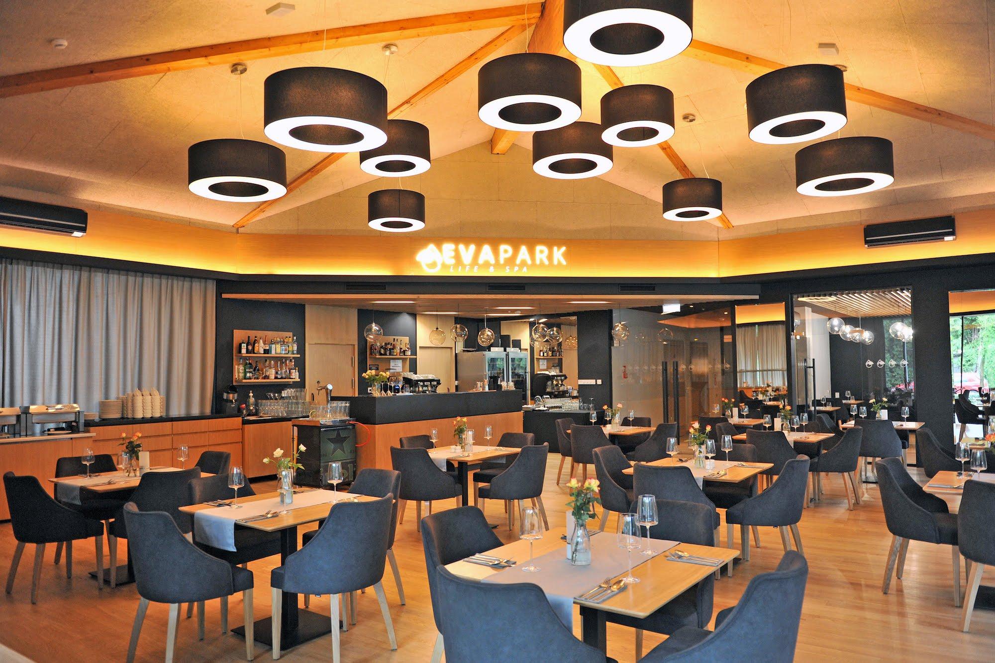restauracja konstancin