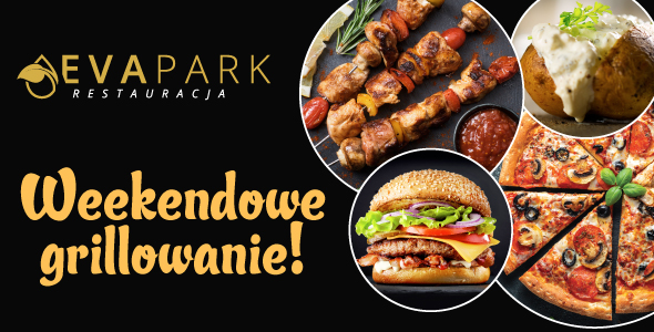 weekendowe grill