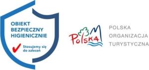 POT logo 300x142