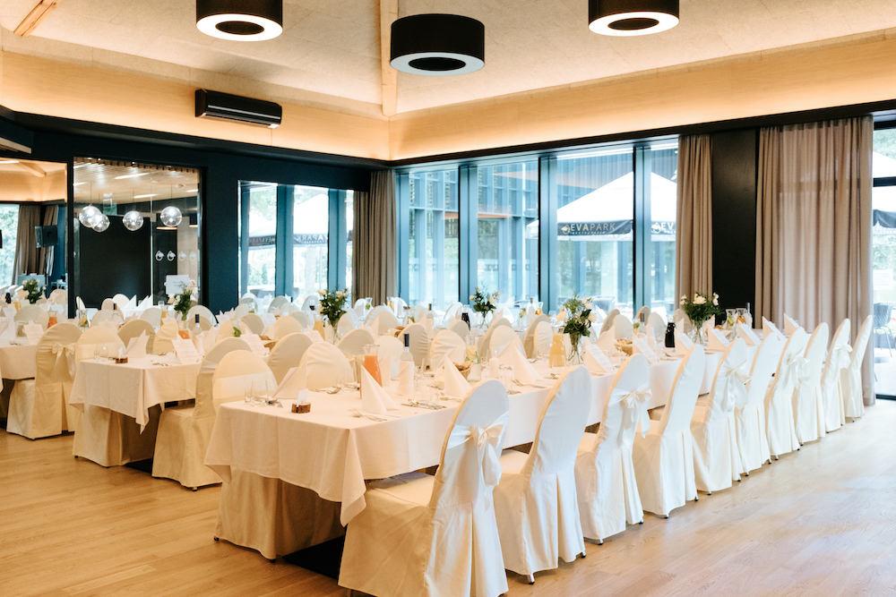 sala weselna do 50 osób
